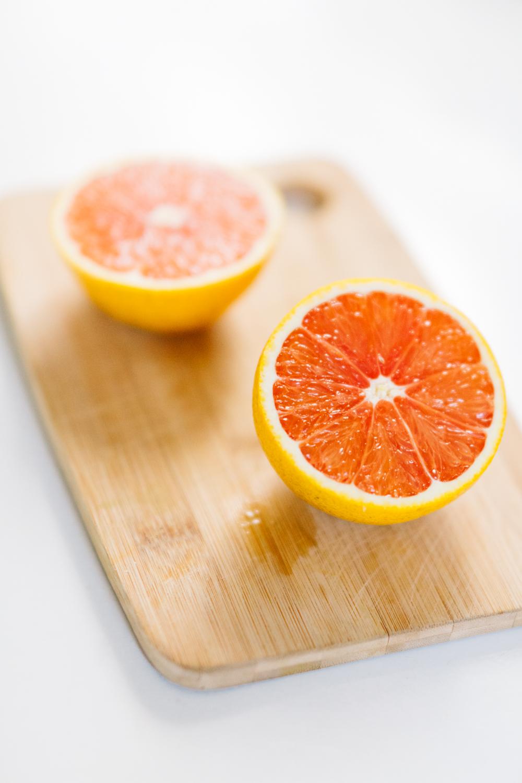 Oranges by Emily Sacco | www.emilysacco.com