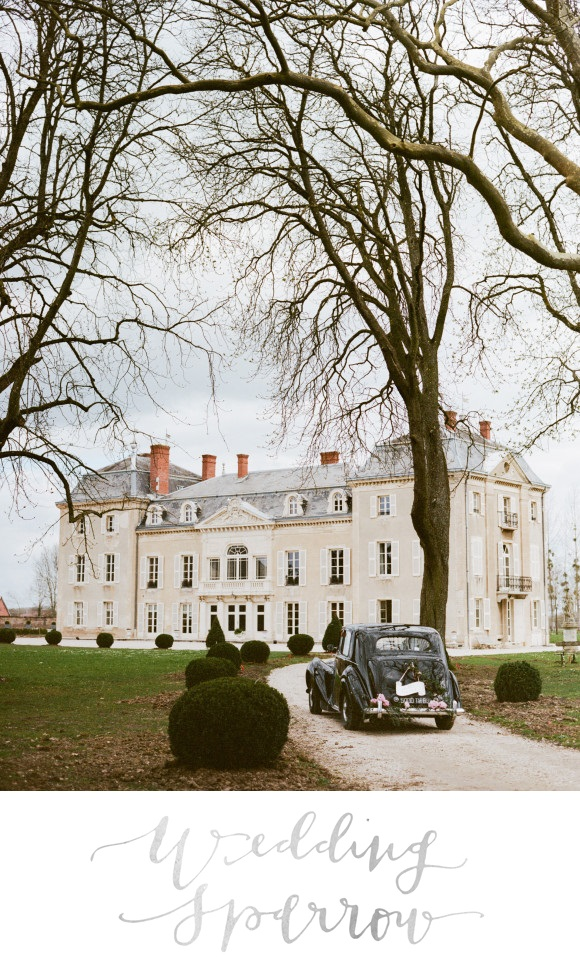 20 Best Wedding Venues For The Fine Art Bride from: Wedding Sparrow