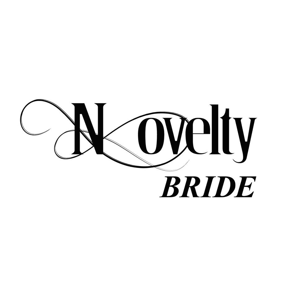 Novelty Bride.jpg