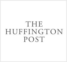 HuffingtonPostBadge.jpg
