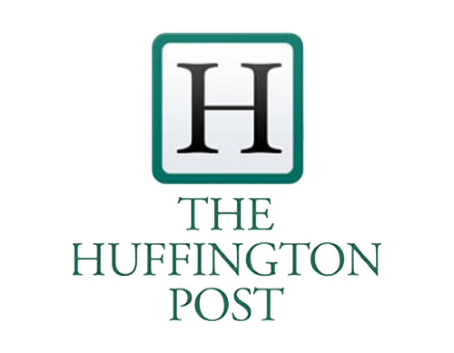 huffington-post-logo-2yzzwpb099c8h85cg4nojk.png