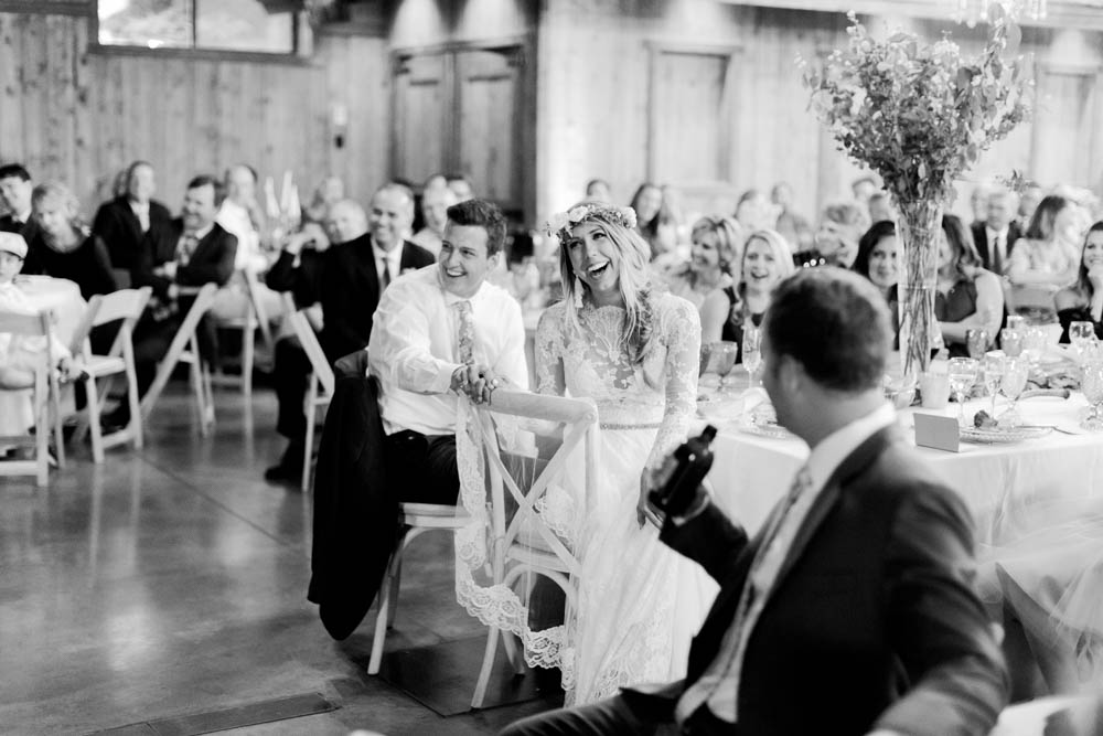 Emily Sacco is a fine art wedding photographer