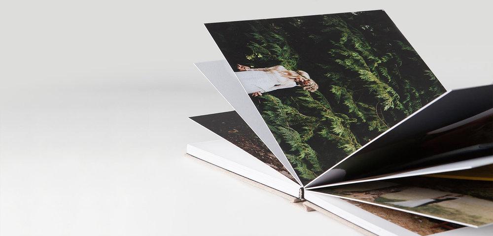 wedding-book-guide-banner.jpg