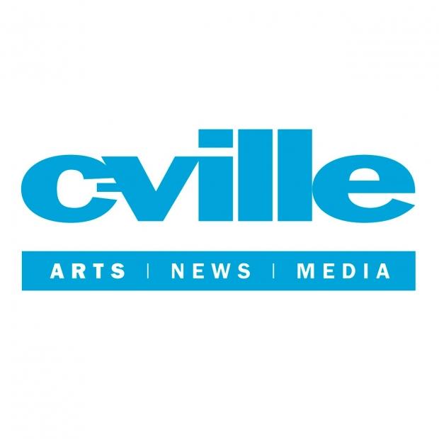 CVILLE_logo-620x620.jpg