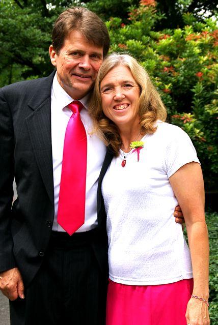 Dave & Valerie COTY.jpg
