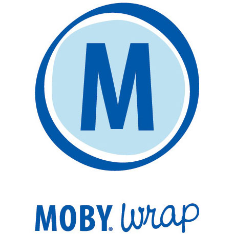 moby-wrap-logo.jpg