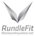RundleFit-logo-smallest.jpg