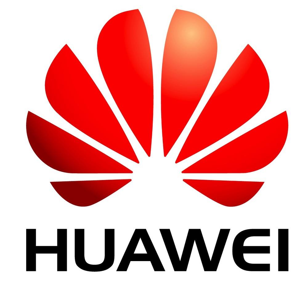 huawei-logo-vertical.jpg