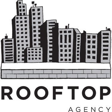 rooftop logo.jpeg