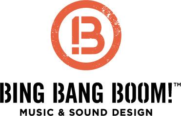 BBB-Logo-CMYK.jpg