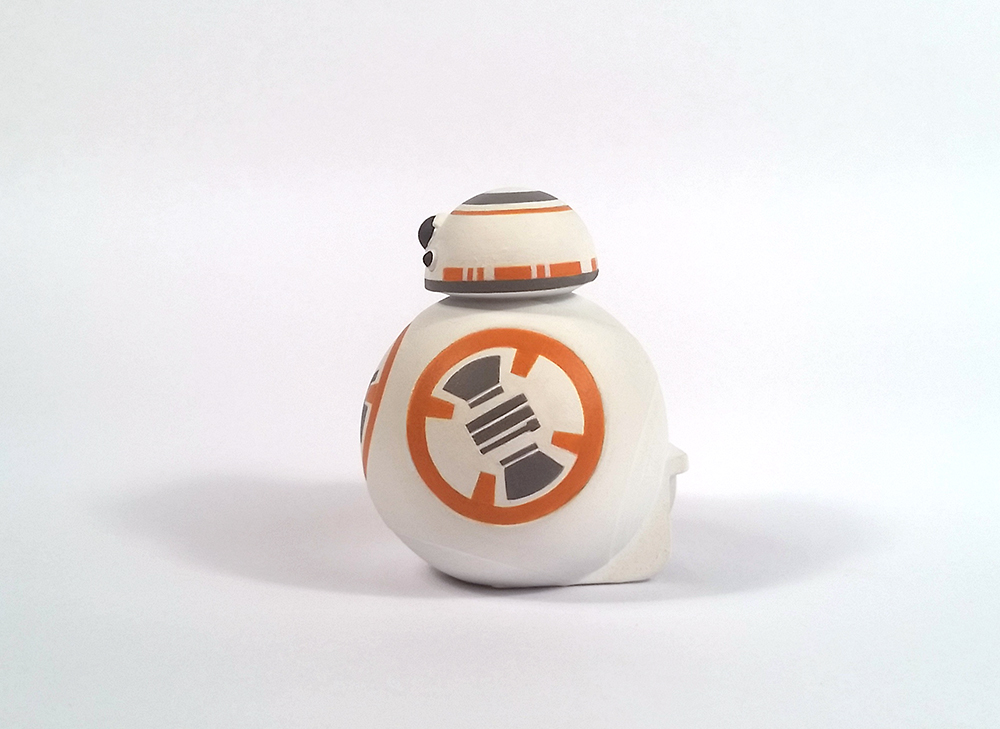bb8_revised4.jpg