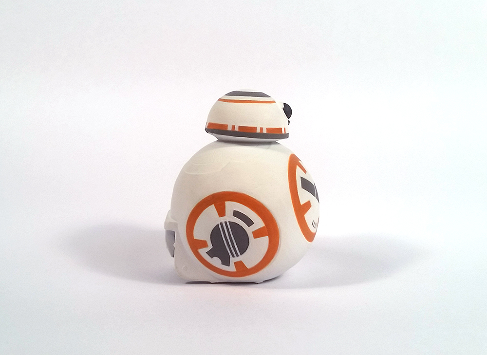 bb8_revised2.jpg