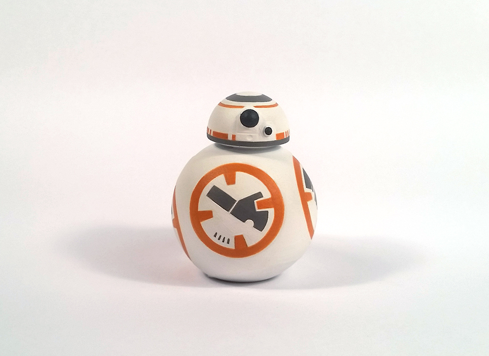 bb8_revised1.jpg