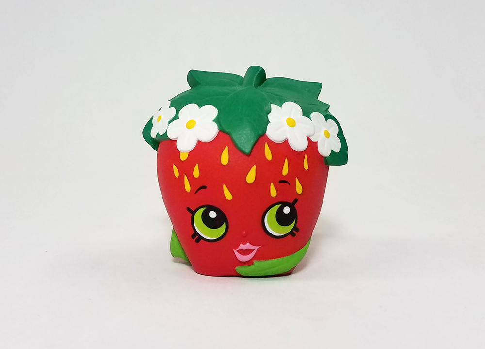 ShopkinsStrawberry1.jpg