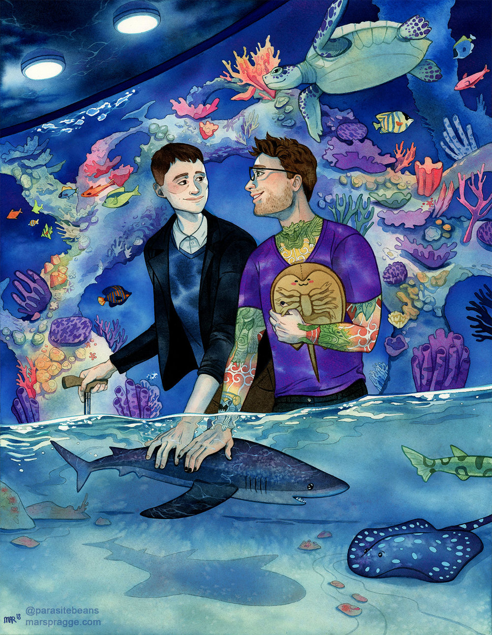 aquarium_date1.jpg