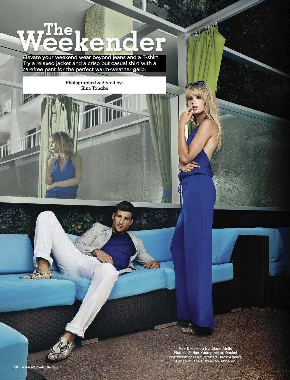 AFM0714_fashion+(dragged)+1.jpg