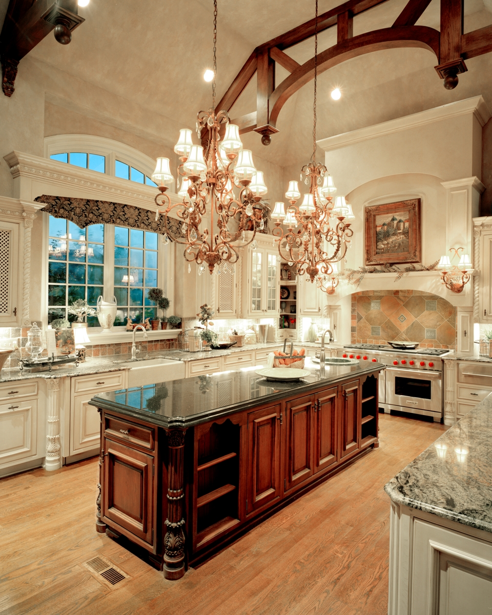 Kitchen Cabinets | Kitchen Remodeling - KinsellaKitchens.com