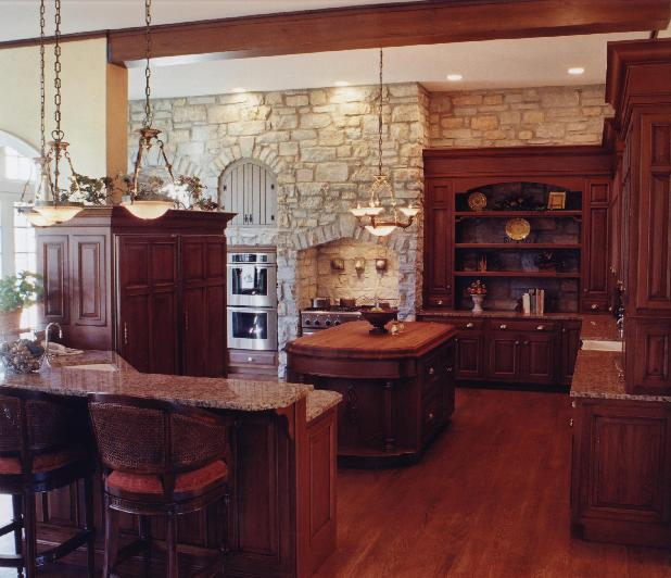 kitchen (37).jpg