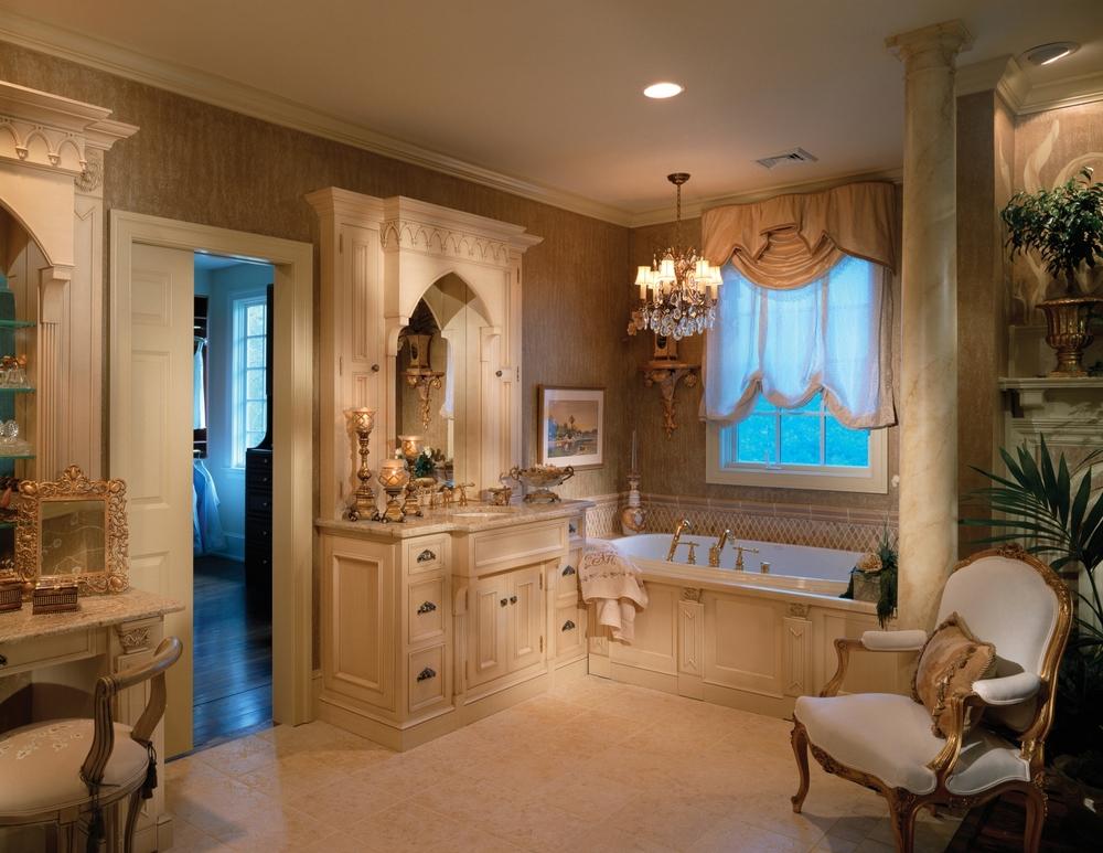 bath (7).jpg