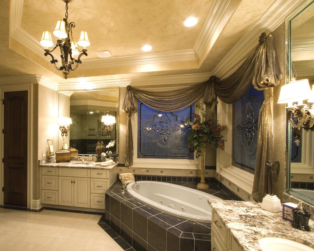 bath (8).jpg