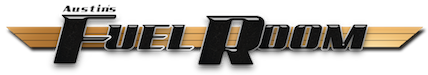 Fuel-Room-Libertyville-Logo