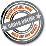 Place an order online for Austin's Saloon & Eatery in Libertyville