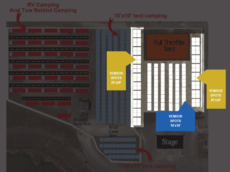 vendor-map-austins-throttle-fest-2015-fuel-arena