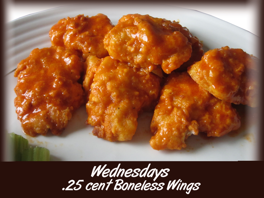 boneless wings_edited-2.jpg