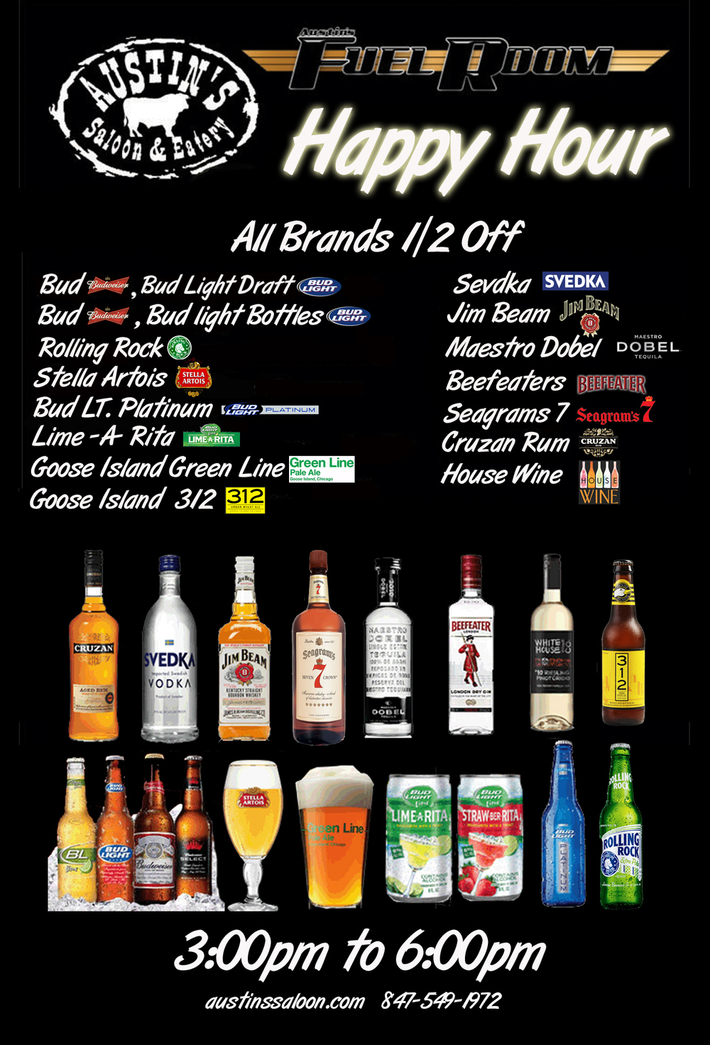 Liquor Poster 77 copy.jpeg