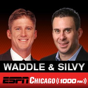 ESPN-Brian-Urlacher-LIVE
