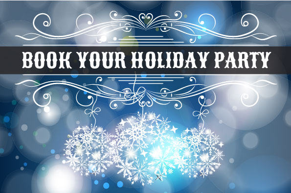 holiday-parties-at-austins-libertyville-il