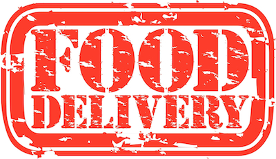 Get Austin's Great Food Delivered to your home or business now blazing fast. Call 847-549-1972 or click FOOD DELIVERY to   ORDER ONLINE NOW