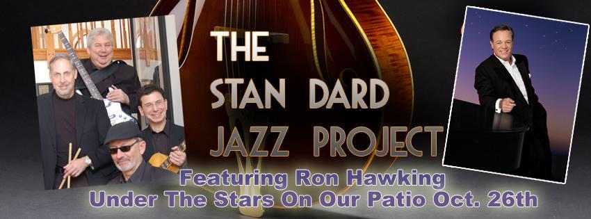 Ron Jazz 2.jpg