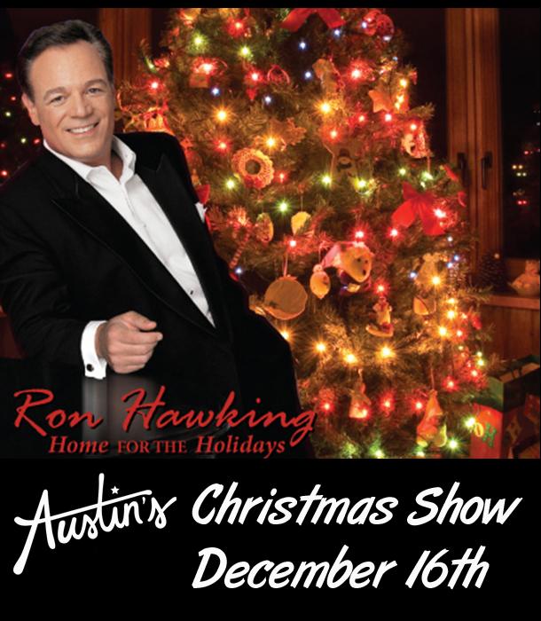 Christmas Show.jpg