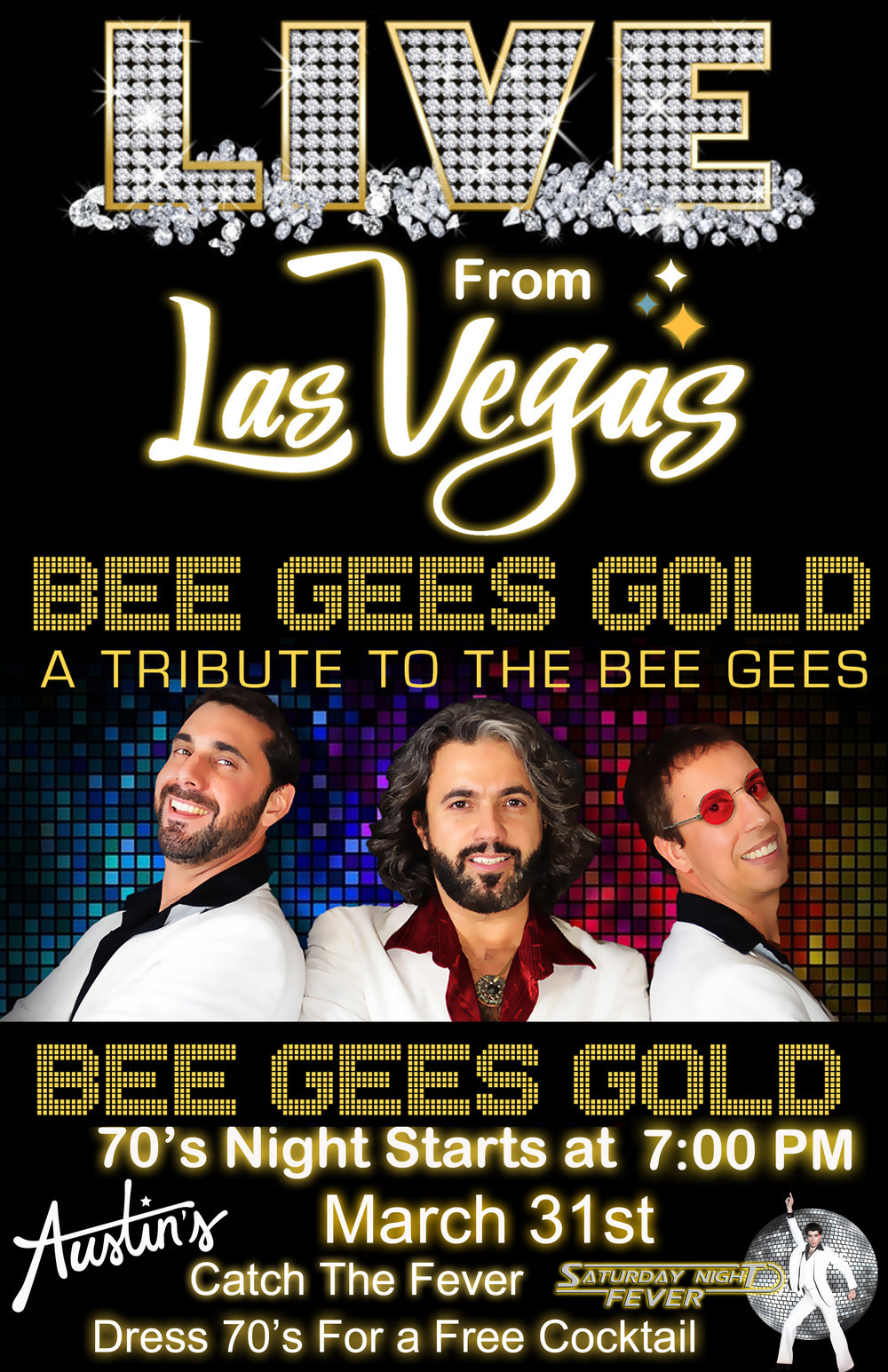 bee gees gold 75.jpg