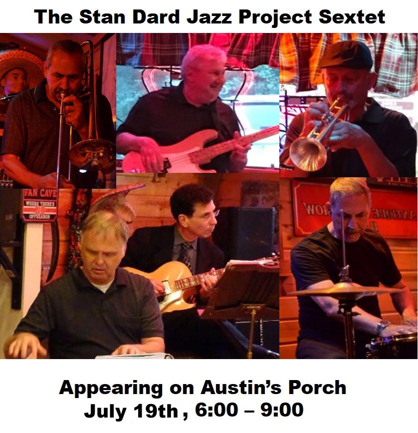 Austin's Poster - June 21 copy.jpg