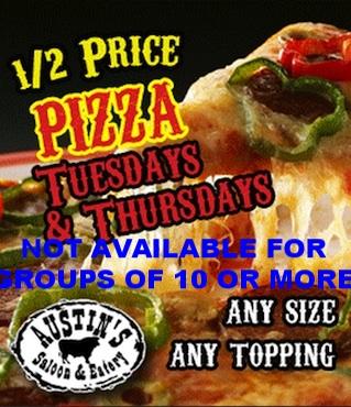 pizza-specials.jpg
