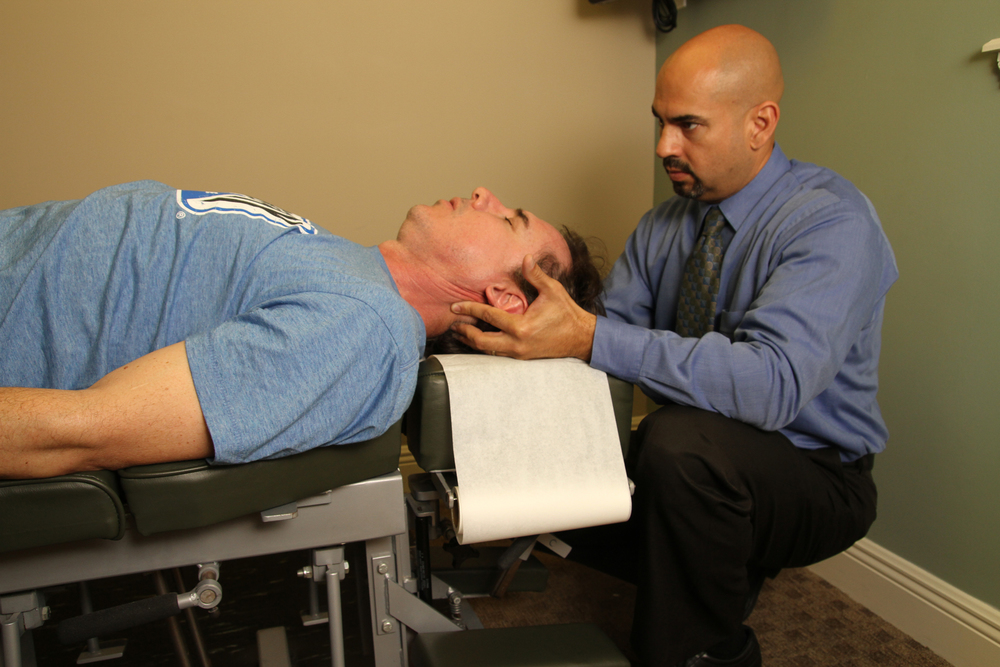 chiropractor_025.jpg