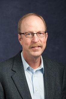 Dean, Associate Professor