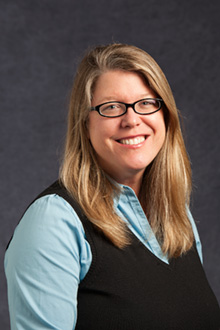 Assistant Dean, Associate Professor
