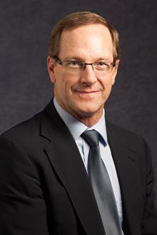 Associate Professor