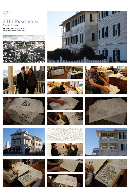 Seaside Practicum 2012 (sm).jpg