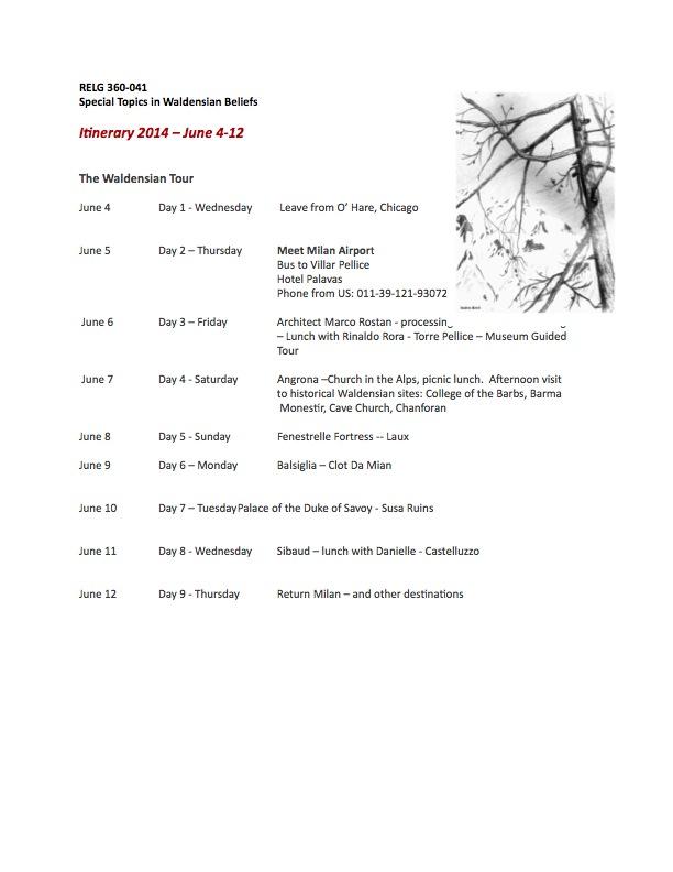 Itinerary 2014.jpg