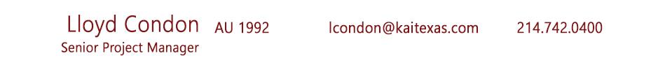 Lloyd Condon.jpg