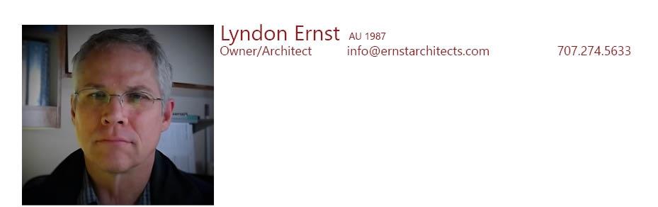 Lyndon Ernst.jpg