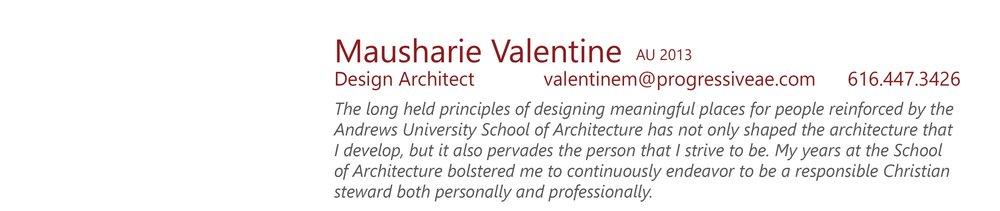 Mausharie Valentine.jpg