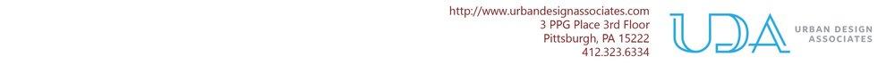 Ashleigh Walton banner.jpg