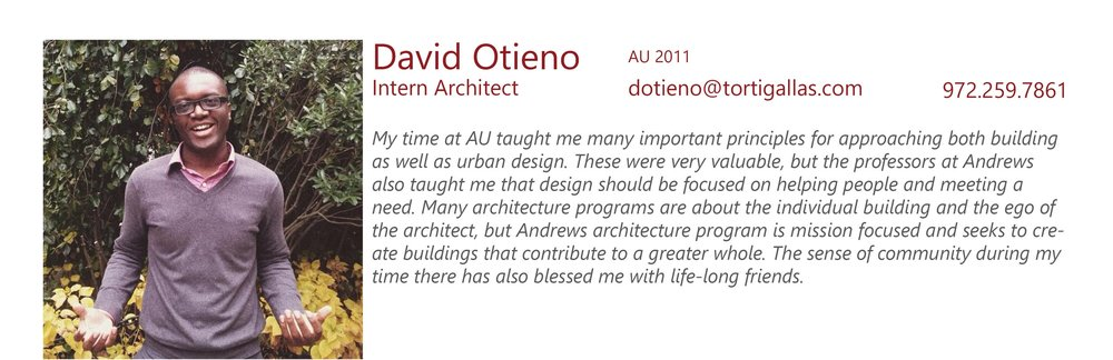 David Otieno.jpg
