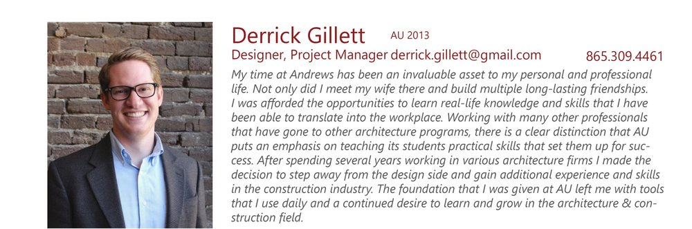 Derrick Gillett.jpg