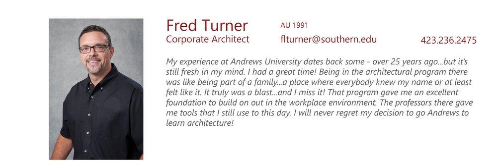 Fred Turner.jpg